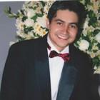 Dr. Ricardo Lima de Oliveira (Cirurgião-Dentista)