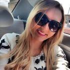 Maria Isabel Mendes (Estudante de Odontologia)