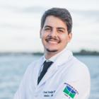 Dr. Daniel Quinan (Cirurgião-Dentista)