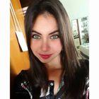Ellen Greyce (Estudante de Odontologia)