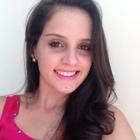 Sarita Zanchett (Estudante de Odontologia)
