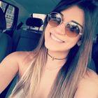 Lorena Lobo (Estudante de Odontologia)