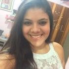 Dra. Ana Caroline Ferreira da Silva (Cirurgiã-Dentista)