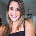 Rafaella Massoni (Estudante de Odontologia)