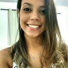 Emanuelle Leão (Estudante de Odontologia)