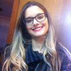 Dra. Poliana Köhler da Cunha Souza (Cirurgiã-Dentista)