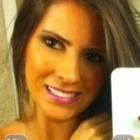 Dra. Fernanda dos Reis Marques (Cirurgiã-Dentista)