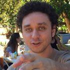 Élis Henrique Sversut (Estudante de Odontologia)