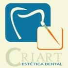 Dra. Samia Cristina Ribeiro Tobias (Cirurgiã-Dentista)