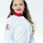 Dra. Antonia Almeida (Cirurgiã-Dentista)