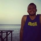 Renan Meireles (Estudante de Odontologia)