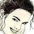 Bárbara Alves (Estudante de Odontologia)