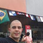 Cleiton Carlos Veltri da Silva (Estudante de Odontologia)
