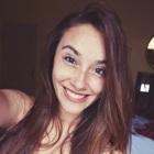 Letícia Cezar Litaiff (Estudante de Odontologia)
