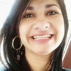 Rosangela Correia (Estudante de Odontologia)