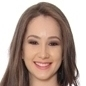 Dra. Maria Beatriz Alves Ravagnani (Cirurgiã-Dentista)