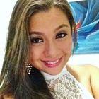 Pollyanna Menezes (Estudante de Odontologia)