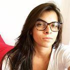 Fernanda Nobre de Araujo Silva (Estudante de Odontologia)