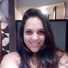 Dra. Barbara Martins (Cirurgiã-Dentista)