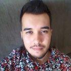 Mateus Shiya (Estudante de Odontologia)