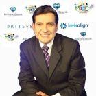 Dr. José Milton Barbosa Marasca (Cirurgião-Dentista)