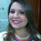 Dra. Samanta Bueno (Cirurgiã-Dentista)