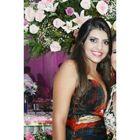 Giovanna Duarte (Estudante de Odontologia)
