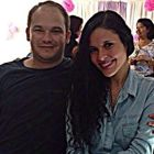 Cynthia Janine Leite de Morais (Estudante de Odontologia)