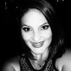 Renata Alves Ferreira (Estudante de Odontologia)