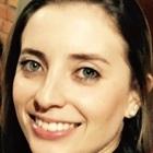 Dra. Flávia Costa Mello (Cirurgiã-Dentista)
