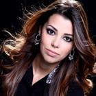 Dra. Rafaela Rigueiro (Cirurgiã-Dentista)