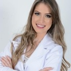 Dra. Renara Resende dos Santos (Cirurgiã-Dentista)