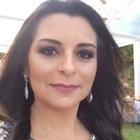 Dra. Flávia Perla Cruz Silveira (Cirurgiã-Dentista)