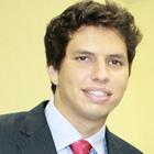 Dr. Lukas Barbosa Borges Thereza (Cirurgião-Dentista)