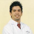 Dr. Guilherme Castro (Cirurgião-Dentista)