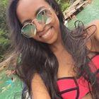 Carolina Ferreira (Estudante de Odontologia)
