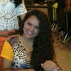 Ully Marcela (Estudante de Odontologia)