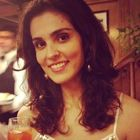 Dra. Marinelle Casarini (Cirurgiã-Dentista)