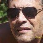 Dr. Marco Aurelio Cidadão (Cirurgião-Dentista)