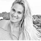 Juliana Rayany Lira Silva (Estudante de Odontologia)