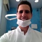 Dr. Samuel Montanha (Cirurgião-Dentista)