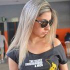 Fernanda Costa Braz (Estudante de Odontologia)