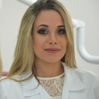 Dra. Karen de Melo Vieira (Cirurgiã-Dentista)