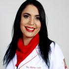 Dra. Marina Coelho de Freitas Diniz (Cirurgiã-Dentista)