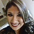 Anna Luisa Albeny (Estudante de Odontologia)