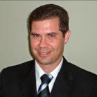 Dr. Evandro Luiz Siqueira (Cirurgião-Dentista)