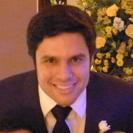 Dr. Fabrício Lavinas (Cirurgião-Dentista)