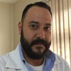 Dr. Cassiano Augusto Fraiha Amaral (Cirurgião-Dentista)