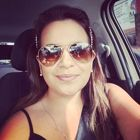 Sara Elionay Oliveira (Estudante de Odontologia)