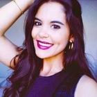 Priscila Amanda Mariano (Estudante de Odontologia)